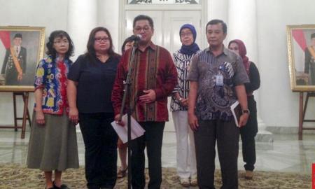 Kepala Dinas Kesehatan DKI Jakarta Koesmedi menyatakan akan memanggil pengelola RS Mitra Keluarga Kalideres terkait meninggalnya bayi debora.